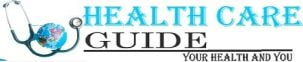 Public Healthcare Guide